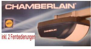 chamberlain-garagentorantrieb