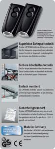 ecostar-garagentorantrieb