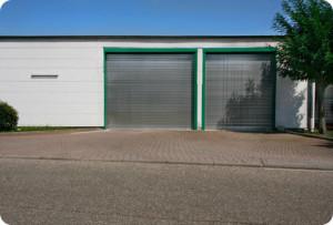 elektrische-garagentorantriebe