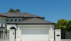 elektrischer-garagentorantrieb