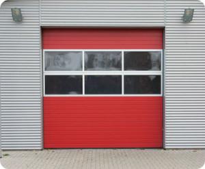 endress-garagentorantrieb