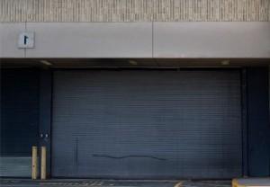 garagentor-kaufen