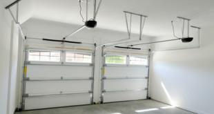 garagentorantrieb-einbauen