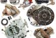 garagentorantrieb-ersatzteile