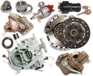 Schellenberg garagentorantrieb ersatzteile