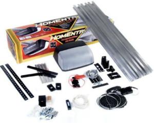 garagentorantrieb-homentry