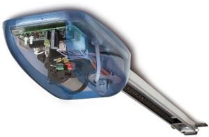 garagentorantrieb-mit-solar