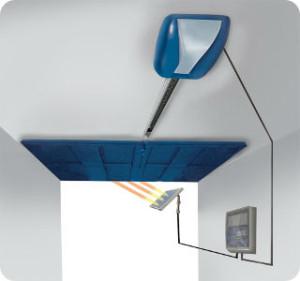 garagentorantrieb-solar