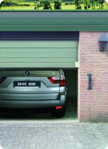 schellenberg-garagentorantrieb